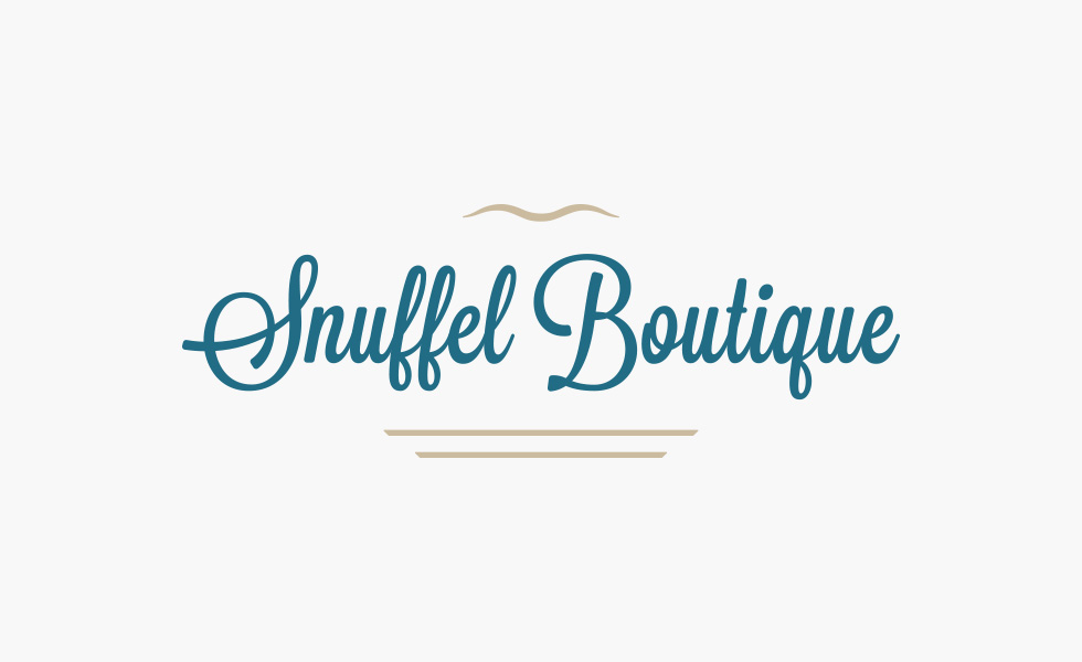 Snuffel Boutique