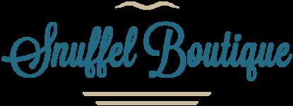 logo-SnuffelBoutique