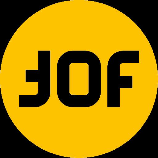 TOF ontwerp