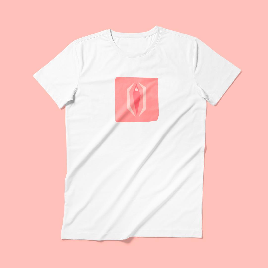 KUT Shirt